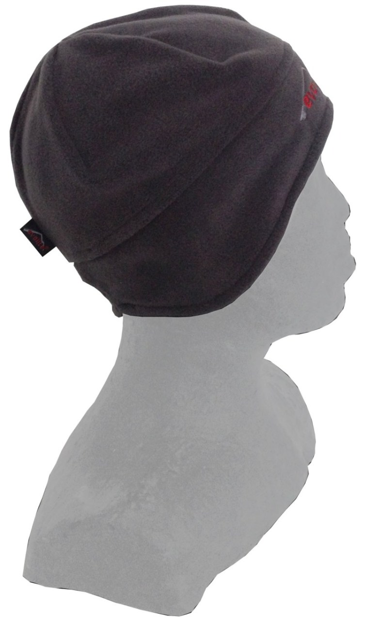 Evolite Air Flap Fleece Hat
