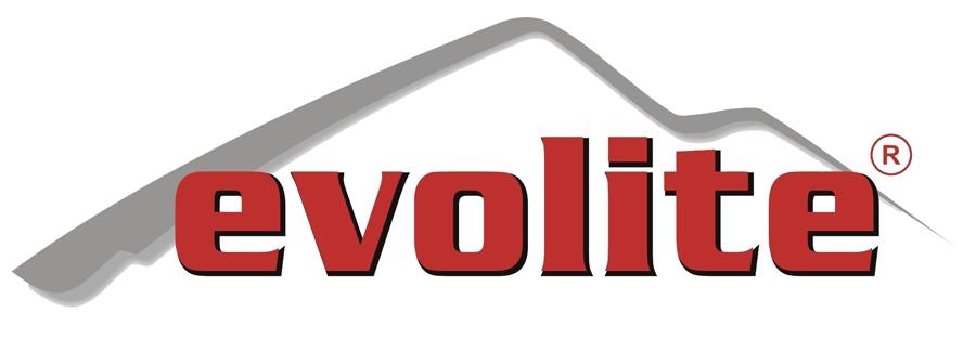 Evolite Company