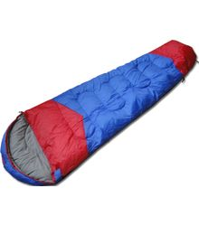 Evolite Alaska Sleeping Bag -5ºC