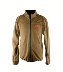 Evolite Delta Fleece Jacket
