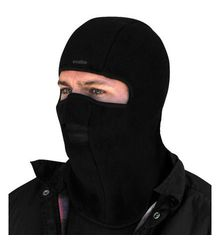 Evolite Fleece Balaclava