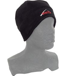 Evolite Air Flap Fleece Hat