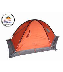 Evolite ICE II Extreme Tent (5 Season)