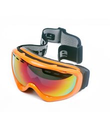 Evolite Snow- SP140-O Ski Goggles