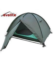 Evolite Troll-B Extreme Tent (5 Season)