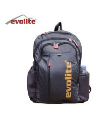 Evolite Maple 25L Backpack