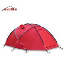 Evolite Montblanc II Extreme Tent (5 Season)