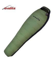 Evolite Siesta Sleeping Bag -23ºC